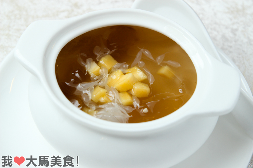 jelly, 王帝鸭, 烧鸭, 北京烤鸭, 私房菜, ducking, jaya one, pj, roast duck, beijing duck